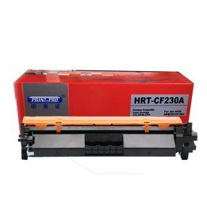 图美诺HRT-CF230A粉盒