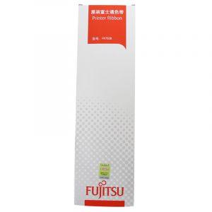 富士通(Fujitsu)DPK750原装黑色色带(适用DPK7506730K6630K)