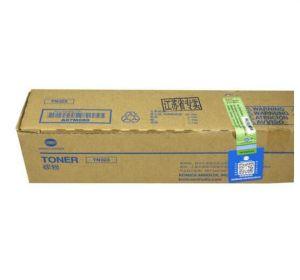 柯尼卡美能达TN323H墨粉/大容量适用BH227/287/367