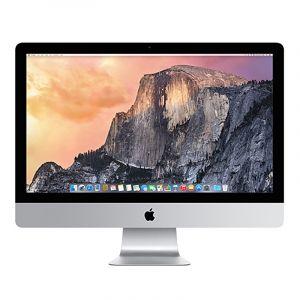 锋锐设计,锋芒表现,全新iMac绝妙的超薄设计,同样需要绝妙的技术创新,绚美的宽显示屏,零距离接触,更生动,更精准!仅800元/天,现接受大批量预定,量大优惠更多,尽在帮哥网!快来抢租吧!!