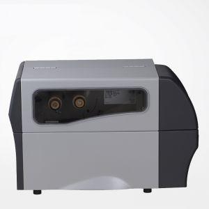 斑马(ZEBRA)ZT210(300dpi)工业型条码打印机不干胶标签打印机二维码打印机斑马无显示屏