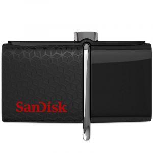 闪迪(SanDisk)至尊高速OTG32GB手机U盘