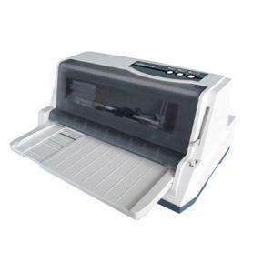 富士通(Fujitsu)DPK2181K平推票据打印机