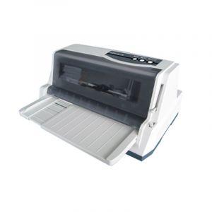 富士通(Fujitsu)DPK2081T窄行票据打印机