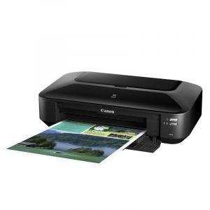 佳能(Canon)iX6780A3+商用喷墨打印机