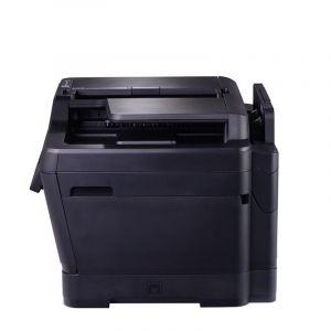 兄弟(brothe)MFC-J3930DWA3彩色喷墨打印机一体机复印扫描传真双面无线