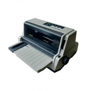 富士通(Fujitsu)50列卡片针式票据打印机DPK620