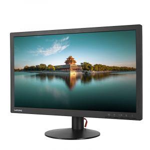 联想(Lenovo)ThinkVision T2224rF 21.5寸宽屏液