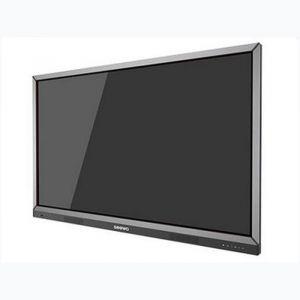 希沃SEEWO75寸触控一体机交互智能平板