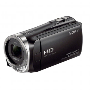 Sony/索尼HDR-PJ675数码摄像机内置投影索尼PJ675索尼摄像相机索尼手持相机索尼便携式摄像机