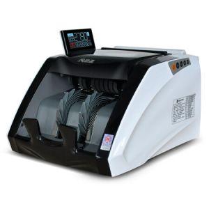 康艺(KANGYI)JBYD-HT-2790(B)验钞机数钱机支持验新币智能卧式点钞机