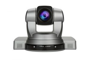 威宝华视VP-HD30S专业视频会议摄像机