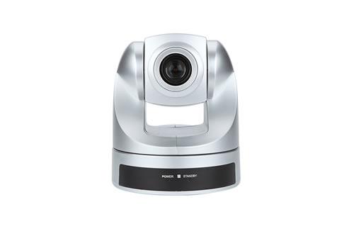 威宝华视VP-HD10SDI专业视频会议摄像机
