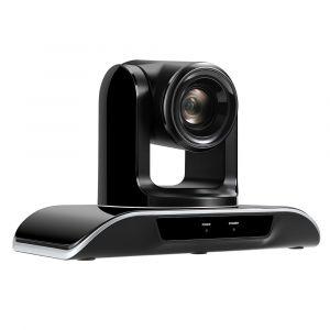 威宝华视VP-HD201F视频会议系统设备摄像机