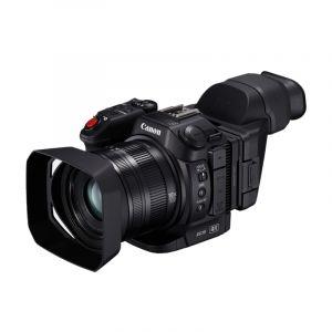 佳能(CANON)XC154K新概念摄像机专业摄像机官方标配