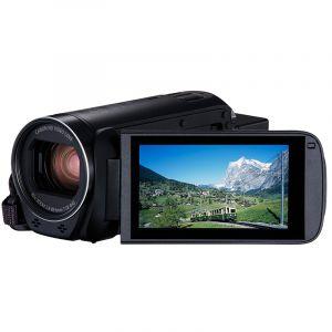 佳能/CanonLEGRIAHFR86数码摄像机DV