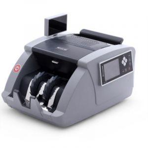 维融JBYD-N9银行中标A类点钞机银行专用2015新版人民币验钞机