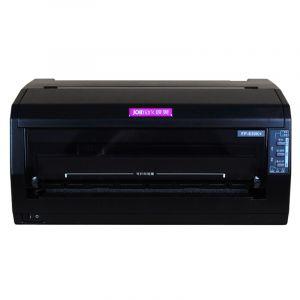 映美(Jolimark)FP-630K+针式打印机