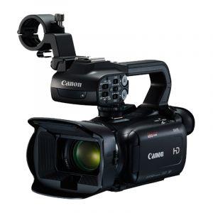 佳能/CanonXA15专业摄像机手持式摄录一体机数码摄像机