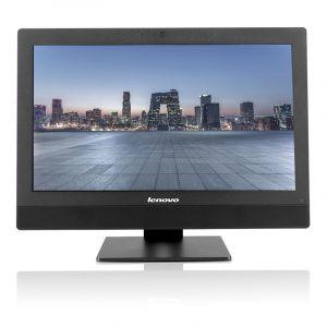 联想(Lenovo)启天A815-B004A6-8580/8G/1T/2G独显/DVDRW/21.5三年保修一体机