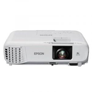 爱普生(EPSON)CB-X39投影机