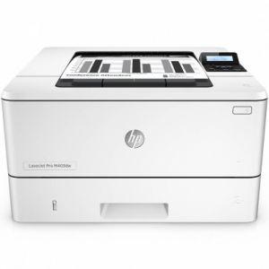 惠普(HP)LaserJet Pro M403dw A4激光打印机