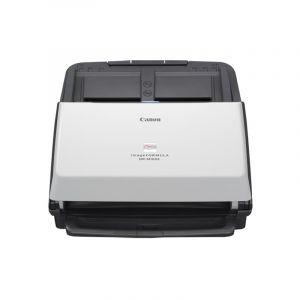 佳能(CANON)DR-M160IIA4高速文档扫描仪带ADF