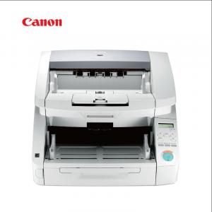佳能(CANON)DR-G1130A3高速文档扫描仪带ADF