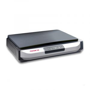 方正(Founder)Z3800彩色高清快速A3平板扫描仪
