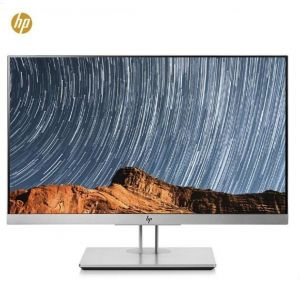 惠普(HP)E243 LED液晶显示器 1920x1080/16:9/三年(HP E243 Monitor)