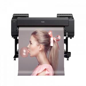 佳能Canon Pro540 12色 高清照片专业打印机 Canon Pro540写真机12色
