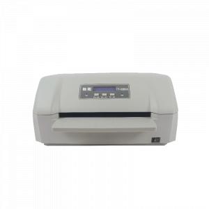 标拓(BiaoTop)针式打印机/TY-820KII证卡打印