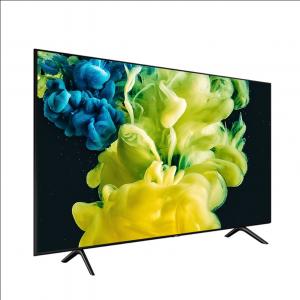 三星(SAMSUNG) UA75RU7700JXXZ 75英寸4K超高清智能HDR 液晶平板网络电视