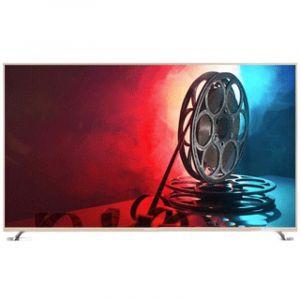 创维(Skyworth)75A7 75英寸4K超高清智能电视机