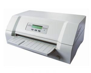 富士通(FUJITSU)DPK200T高速存折针式打印机