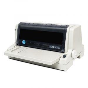 实达/Start BP-780K 24针82列重负荷票据打印机