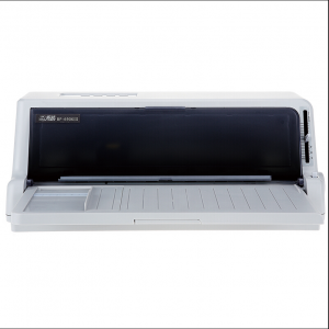 实达BP-690KIII110列平推针式打印机