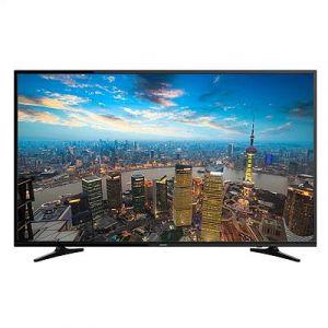 创维(Skyworth) 65E388A 4K 65英寸 超高清电视(单位:台)