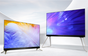 创维大屏电视86F7智能网络4K超高清AI人工智能商用彩电86英寸