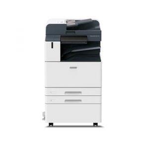 富士施乐(FujiXerox)DocuCentre-VII C3372 CPS 2Tray A3彩色复印机