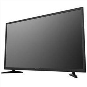 创维(Skyworth) 43E366W 43英寸电视机