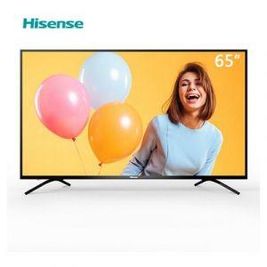 海信(Hisense)电视机/HZ65A55 65英寸智能高清4K电视机