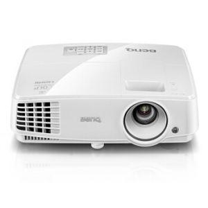 明基(BenQ) CP2528 商务会议投影仪(高清HDMI ) 白色 官方标配