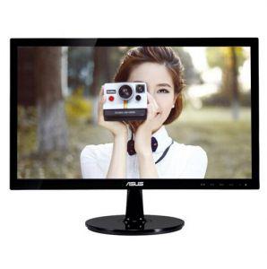 华硕(ASUS)VS207DF 19.5英寸液晶显示器