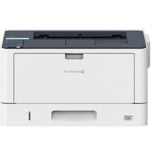 富士施乐(FUJIXEROX)DocuPrint 3208 d A3激光打印机 自动双面 有线网络打印