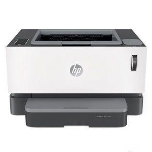 惠普(HP)Laser NS 1020c A4智能闪充激光打印机