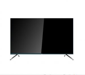 创维(Skyworth)65Q4065寸4K超高清全面屏液晶电视机(四核/安卓8.0/2G运行内存/16G储存内存)