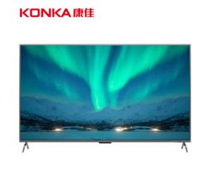 康佳(KONKA)LED86G9100 86英寸4K超高清液晶平板电视