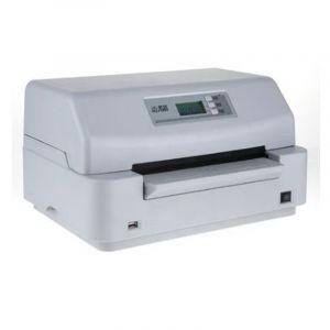 实达(start)BP-3100 专业存折针式打印机