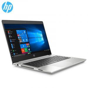 惠普(HP) HP ProBook 430 G3-0200400005A 13.3英寸笔记本电脑(i3-6100u/8G/1TB/集显/DOS/无线蓝牙/包鼠)一年保修